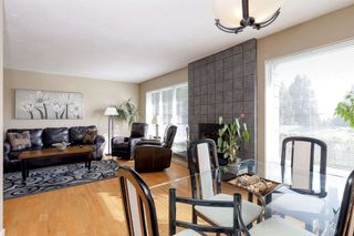 Photo 5: 3033 FLEET Street in Coquitlam: Ranch Park House for sale : MLS®# R2549858