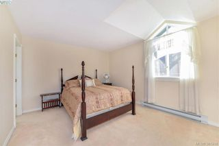 Photo 10: 100 530 Marsett Pl in VICTORIA: SW Royal Oak Row/Townhouse for sale (Saanich West)  : MLS®# 766034