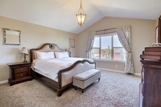 Photo 15: 642 Marina Drive: Chestermere Detached for sale : MLS®# A1125865