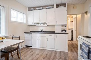 Photo 16: 316 30th Street West in Saskatoon: Caswell Hill Residential for sale : MLS®# SK872492