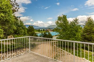 Photo 27: 3 6500 Southwest 15 Avenue in Salmon Arm: Panorama Ranch House for sale (SW Salmon Arm)  : MLS®# 10116081