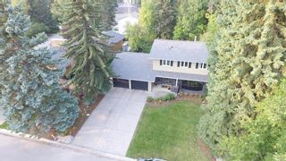 Photo 2: 3014 Linden Drive SW in Calgary: Lakeview Detached for sale : MLS®# A1040929