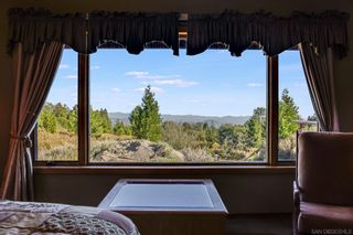 Photo 25: PALOMAR MTN House for sale : 7 bedrooms : 33350 Upper Meadow Rd in Palomar Mountain
