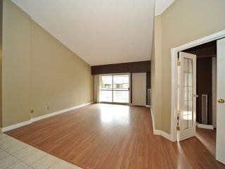 Photo 10: 1405 201 BRAEGLEN Close SW in CALGARY: Braeside Braesde Est Condo for sale (Calgary)  : MLS®# C3438146