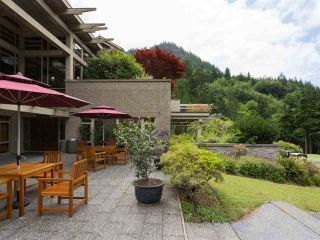 "Photo 20: 210 FURRY CREEK Drive: Furry Creek House for sale in ""FURRY CREEK"" (West Vancouver)  : MLS®# R2286105"