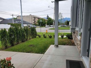 Photo 29: 1 46387 MARGARET Avenue in Chilliwack: Chilliwack E Young-Yale Townhouse for sale : MLS®# R2589281