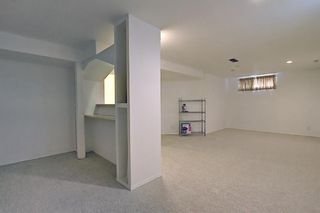 Photo 32: 78 Coventry Crescent NE in Calgary: Coventry Hills Detached for sale : MLS®# A1132919