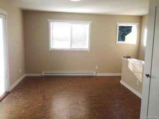 Photo 29: 2091 S Maple Ave in : Sk Sooke Vill Core House for sale (Sooke)  : MLS®# 878611