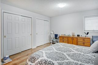Photo 16: 1111 HAWKSBROW Point NW in Calgary: Hawkwood Apartment for sale : MLS®# C4248421
