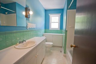 Photo 14: 10 Devon: Sackville House for sale : MLS®# M13427