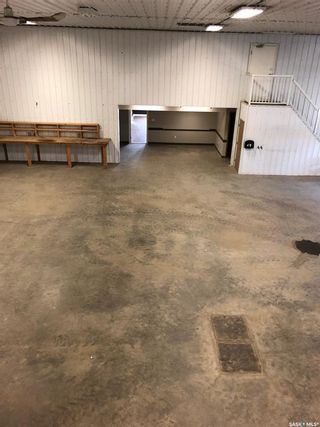 Photo 15: 9808 Thatcher Avenue in North Battleford: Parsons Industrial Park Commercial for sale : MLS®# SK808560