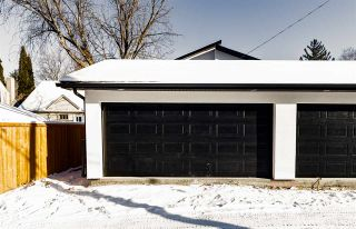 Photo 46: 7222 112 Street NW in Edmonton: Zone 15 House Half Duplex for sale : MLS®# E4228857