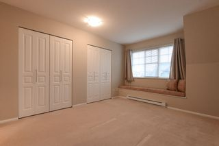 Photo 22: 26 7331 HEATHER STREET in Bayberry Park: McLennan North Condo for sale ()  : MLS®# R2327996