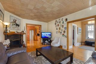 Photo 7: 3324 Angus Street in Regina: Lakeview RG Residential for sale : MLS®# SK808377