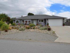 Main Photo: 4784 Tamarack Place: House for sale : MLS®# R2092297