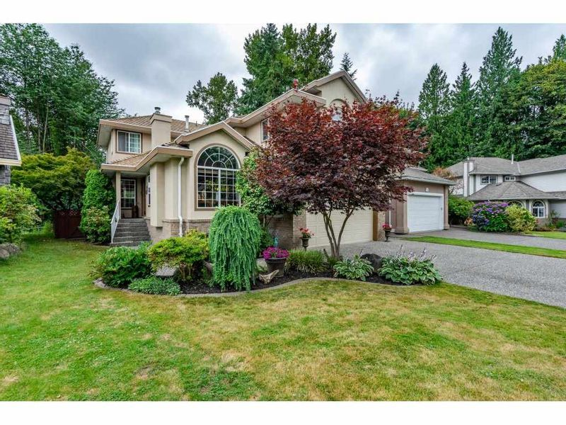 FEATURED LISTING: 20560 89B Avenue Langley