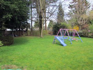 Photo 12: 33495 HOLLAND AVE in ABBOTSFORD: Central Abbotsford House for rent (Abbotsford)