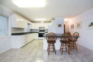 Photo 20: 5126 WESTMINSTER Avenue in Delta: Hawthorne House for sale (Ladner)  : MLS®# R2536898