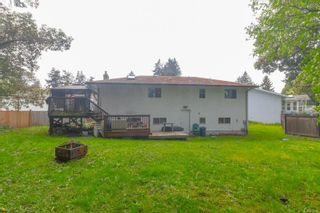 Photo 40: 570 Cedarcrest Dr in : Co Wishart North House for sale (Colwood)  : MLS®# 874318