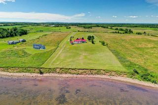 Photo 26: 1231 Highway 6 in Marshville: 108-Rural Pictou County Residential for sale (Northern Region)  : MLS®# 202117962