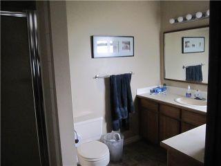 Photo 8: 12060 202ND Street in Maple Ridge: Northwest Maple Ridge House for sale : MLS®# V1104091