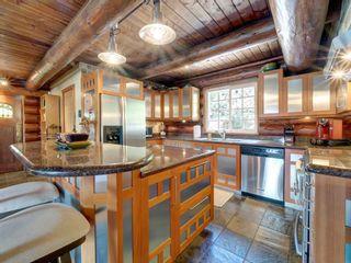 Photo 3: 736 MANSFIELD Road: Roberts Creek House for sale (Sunshine Coast)  : MLS®# R2400940