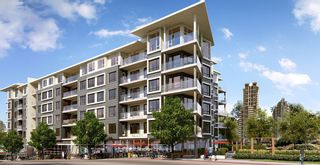 Photo 2: 105-2188 Madison Ave in Burnaby: Brentwood Park Condo for sale (Burnaby North)  : MLS®# Pre-Sale