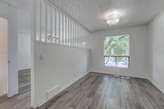 Photo 7: 4908 44 Avenue NE in Calgary: Whitehorn Semi Detached for sale : MLS®# A1129146
