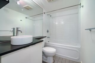"""Photo 17: 1205 788 HAMILTON Street in Vancouver: Downtown VW Condo for sale in """"TV TOWER 1"""" (Vancouver West)  : MLS®# R2614226"""