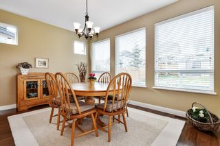 Photo 10: 2041 Merlot Boulevard in Abbotsford: Aberdeen House for sale : MLS®# R2538499
