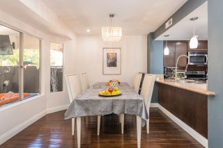 Photo 5: PARADISE HILLS Townhouse for sale : 3 bedrooms : 1934 Manzana Way in San Diego