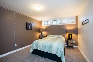 Photo 17: 5243 UPLAND Drive in Delta: Cliff Drive House for sale (Tsawwassen)  : MLS®# R2576077