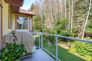 Photo 24: 20 1220 Guthrie Rd in : CV Comox (Town of) Row/Townhouse for sale (Comox Valley)  : MLS®# 869537