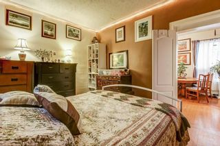 Photo 18: 53 East 31st Street in Hamilton: House for sale : MLS®# H4041595