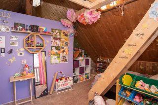 Photo 10: 1009 SCHMIDT Road in Williams Lake: Esler/Dog Creek House for sale (Williams Lake (Zone 27))  : MLS®# R2569508