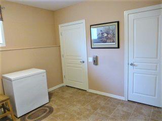 Photo 33: 20823 55 Avenue in Edmonton: Zone 58 House for sale : MLS®# E4235725