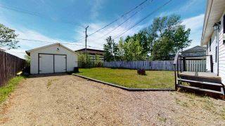 Photo 21: 11107 101 Avenue in Fort St. John: Fort St. John - City NW House for sale (Fort St. John (Zone 60))  : MLS®# R2586337