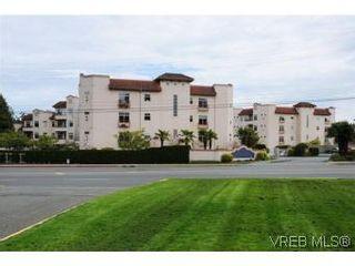 Photo 18: 111 1083 Tillicum Rd in VICTORIA: Es Kinsmen Park Condo for sale (Esquimalt)  : MLS®# 530725