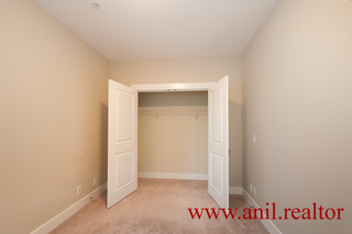 """Photo 21: 302 22327 RIVER Road in Maple Ridge: West Central Condo for sale in """"REFLECTIONS ON THE RIVER"""" : MLS®# R2400929"""