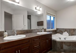 Photo 27: 186 SHEEP RIVER Cove: Okotoks Detached for sale : MLS®# A1097900