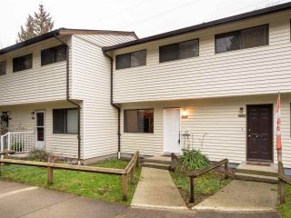 """Photo 17: 3234 GANYMEDE Drive in Burnaby: Simon Fraser Hills Townhouse for sale in """"SIMON FRASER VILLAGE"""" (Burnaby North)  : MLS®# R2328379"""