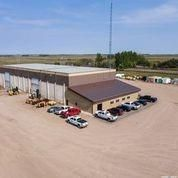 Photo 33: 1 Rural Address in Dundurn: Commercial for sale : MLS®# SK870721