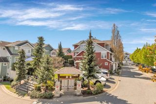 """Photo 21: 1 6785 193 Street in Surrey: Clayton Townhouse for sale in """"MADRONA"""" (Cloverdale)  : MLS®# R2569067"""