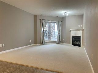 Photo 4: 117 16035 132 Street in Edmonton: Zone 27 Condo for sale : MLS®# E4236168