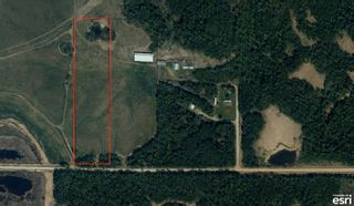 Photo 6: TWP 502 RR 215: Rural Leduc County Rural Land/Vacant Lot for sale : MLS®# E4249465