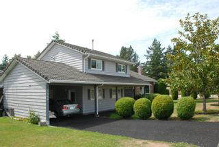 Photo 2: 5566 9 Avenue in Delta: Tsawwassen Central House for sale (Tsawwassen)  : MLS®# R2610667