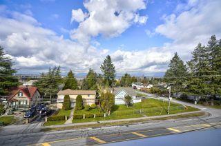 Photo 19: 403 13678 GROSVENOR ROAD in Surrey: Bolivar Heights Condo for sale (North Surrey)  : MLS®# R2542027