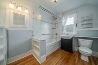 Photo 12: 312 E KING EDWARD Avenue in Vancouver: Main House for sale (Vancouver East)  : MLS®# R2550959