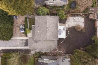 Photo 38: 3055 PLYMOUTH Drive in North Vancouver: Windsor Park NV House for sale : MLS®# R2543123