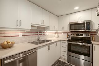 Photo 10: 602 183 KEEFER PLACE in Vancouver: Downtown VW Condo for sale (Vancouver West)  : MLS®# R2607774